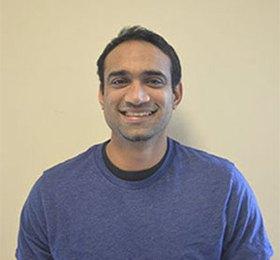 Rahul Kaliki